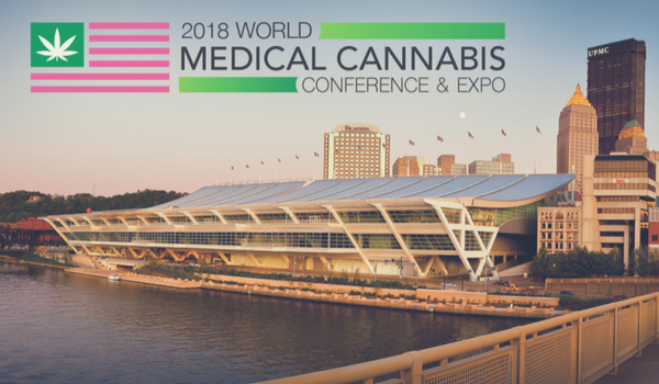 pittsburgh medical marijuana conference